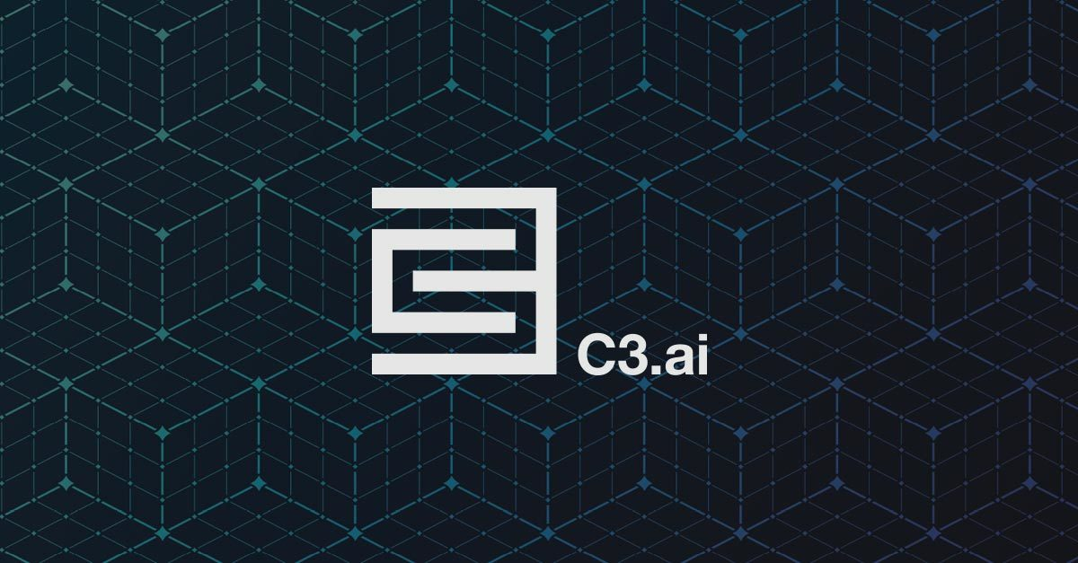 thumbnail image for C3.ai Publishes COVID-19 Data Lake