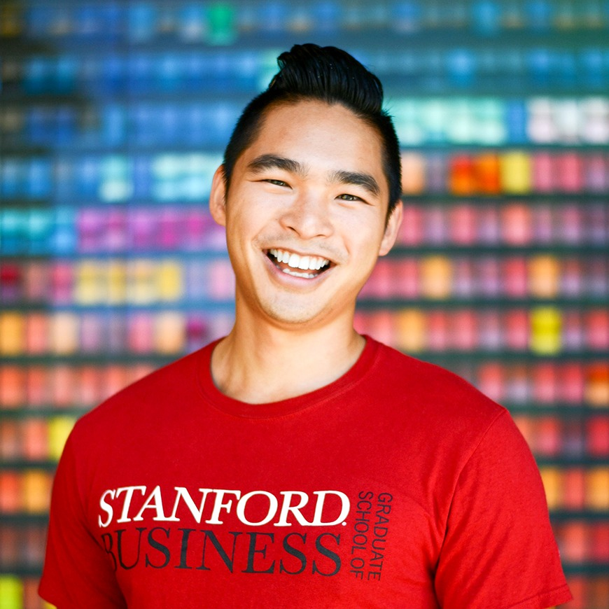thumbnail image for Joshua Yang Snaps Up Coveted Forbes 30 Under 30 for Healthcare Nomination